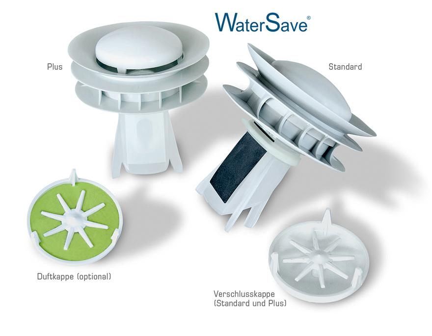 urinowa urinale ohne wasser zubeh r watersave geruchsverschluss. Black Bedroom Furniture Sets. Home Design Ideas